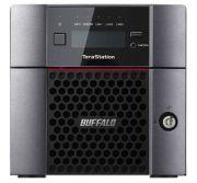 Buffalo TeraStation 5210DN 4TB (TS5210DN0402-EU)