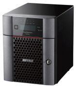 Buffalo TeraStation 6400DN 32TB