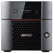 Buffalo TeraStation 3220DN 4TB