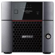Buffalo TeraStation 3220DN 8TB