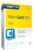 Buhl WISO Mein Geld 365 Professional 2020