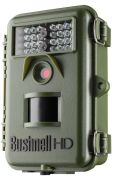 Bushnell NatureView HD Essential (119739)