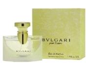 Bvlgari Pour Femme Eau de Parfum 50ml im Preisvergleich
