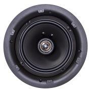 Cambridge Audio C165