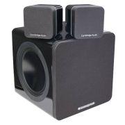 Cambridge Audio Minx 212