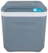 Campingaz Powerbox Plus 28 l (2000030253)