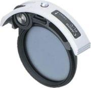 Canon 48 Pol-Filter C