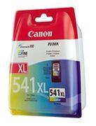 Canon CL-541XL im Preisvergleich