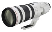 Canon EF 200-400mm 1:4L IS USM Extender 1,4x