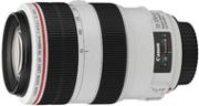 Canon EF 70-300mm 1:4-5,6L IS USM