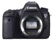 Canon EOS 6D im Preisvergleich