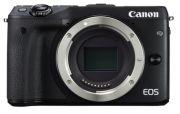 Canon EOS M3 im Preisvergleich