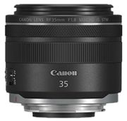 Canon RF 35 mm f/1.8L IS Macro STM