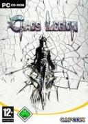 Capcom Chaos Legion PC