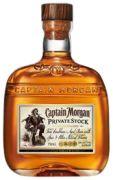 Captain Morgan Private Stock 40% 1 l