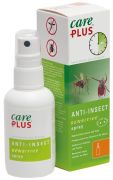 Care Plus Anti Insect Sensitive Spray 60 ml