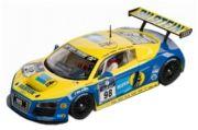 Carrera (Toys) Digital 124 Audi R8 LMS Sport Team WRT