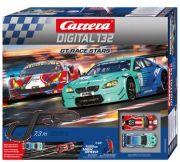 Carrera (Toys) Digital 132 GT Race Stars