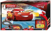Carrera (Toys) First Disney Pixar Cars