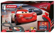 Carrera (Toys) First Disney Pixar Cars (20063022)