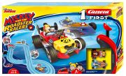 Carrera (Toys) First Mickey and the Roadster Racers (20063030)