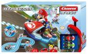 Carrera (Toys) First Nintendo Mario Kart (20063026)