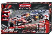 Carrera (Toys) GO!!! Plus Power Lap (20066006)