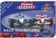 Carrera (Toys) GO!!! Race Champions