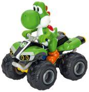 Carrera (Toys) Nintendo Mario Kart 8 Yoshi