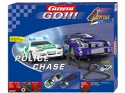 Carrera (Toys) Police Chase