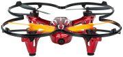 Carrera (Toys) Quadrocopter RC Video One