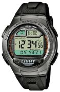 Casio Collection W-734-1AVEF