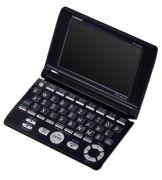 Casio EX-word EW-G6500CP