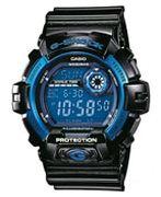 Casio G-Shock G-8900