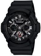 Casio G-Shock GA-201