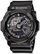 Casio G-Shock GA-300-1AER