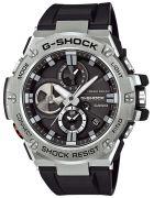 Casio G-Shock G-Steel GST-B100-1AER