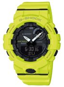 Casio G-Shock Style Series GBA-800-9AER