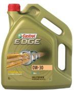 Castrol EDGE Titanium FST 5W-30 LL 20 l