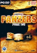 cdv Codename Panzers - Phase Two PC