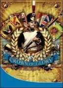 cdv Crown of Glory PC