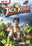 cdv Jack Keane PC