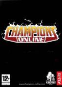 Atari Champions Online PC