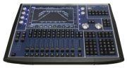 ChamSys Compact MQ80