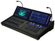ChamSys MagicQ MQ500