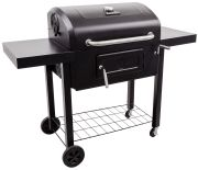 Char-Broil Performance Charcoal 3500
