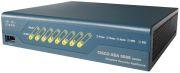 Cisco ASA 5505 Base (10 User)