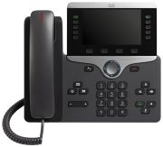 Cisco IP Phone 8851