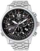 Citizen (Watch) Promaster AS4020-52E