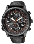 Citizen (Watch) AS4025-08E
